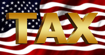 Foreign Tax Credits