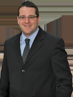 Chris Klug International Tax Attorney Arlington Virginia