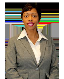 Sakinah Tillman International Tax Attorney Arlington Virginia