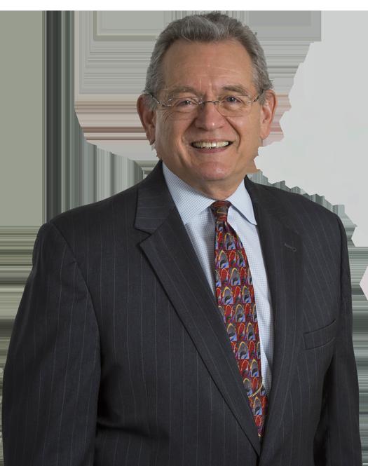 Stephen Flott International Tax Attorney Arlington Virginia