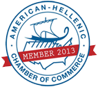 American-Hellenic-Chamber-Of-Commerce